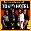 Photo de T-concert-de-th-T