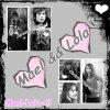 Miss-Photos