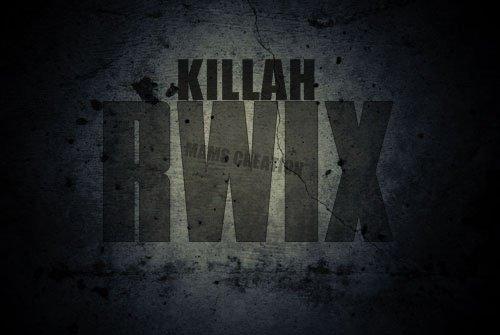Rwix killah