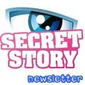Newlester secret story