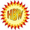 10_3PAZ&Waylop_HBW-Edition