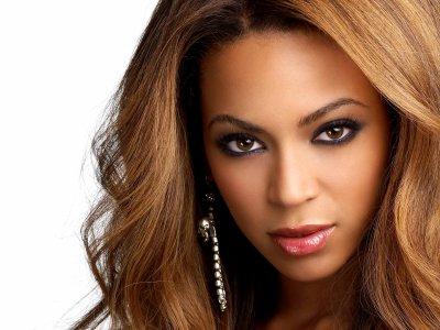 (l) Ma Beyoncé (l)