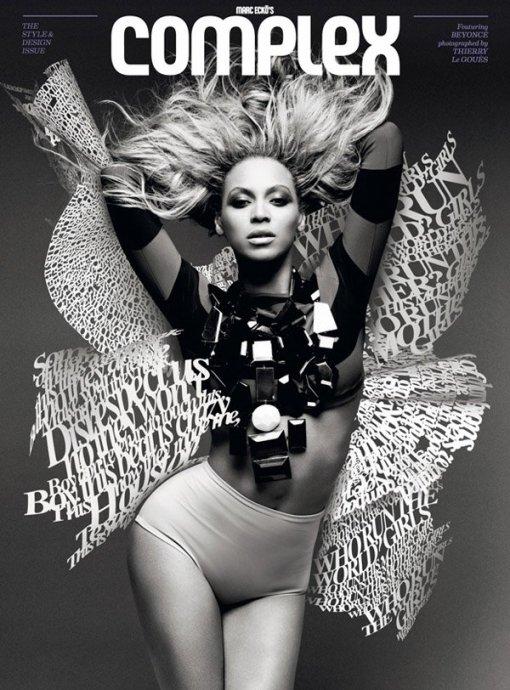 Photoshooott 2 Beyoncééé!!!!