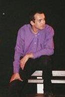 3/09/2005 : ESKAL PRESENTE 5 TITRES