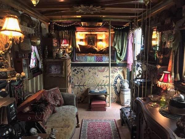 Chambre Dreamland