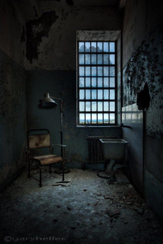 Chambre de Jimin