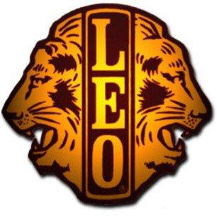 Léo club