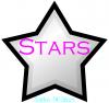 Smiles-Of-Stars