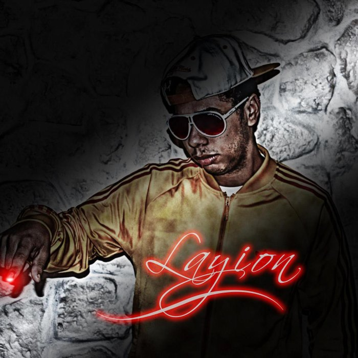 Layion