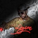Photo de layion-officiel