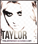 Photo de TaylorMonsen