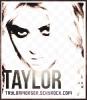 TaylorMonsen