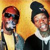 Young, wild and free - Wiz Khalifa ft. Snoop Dogg