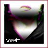 crowtit