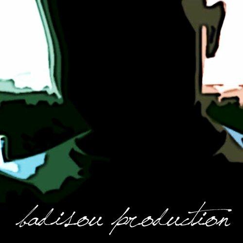 Badisou Production