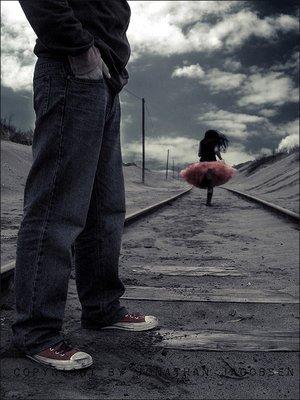 Les souvenirs de la rose perdue:A la poursuite du passe: Prologue