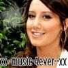 xx--music-4ever--xx