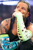 Photo de fan-de-Jeff-Hardy-13