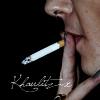 Khaulitz-x-music