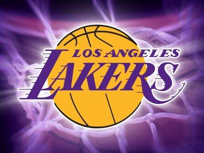 NBA LAKERS !!!!!!!!!!!!!!!!!!!!!!!
