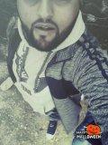 Photo de BasSemzn