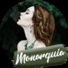 MonarquiaAnnexe