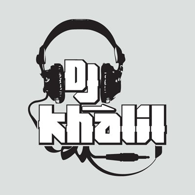 dj-khalil