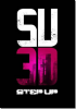 StepUp3d-music-official