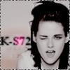 Kristen-Stewart72
