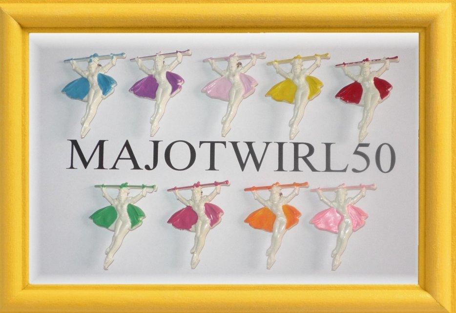 Blog de majotwirl