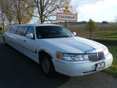 location limousine www.nat-limousine.com