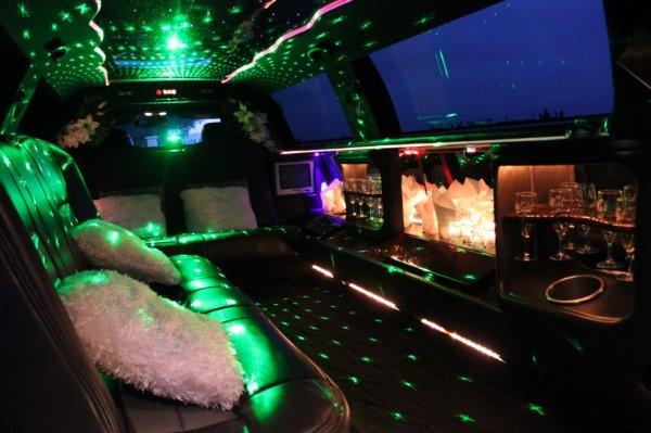 location limousine Angouleme, Royan, Poitiers, Limoges, Périgueux