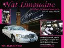 Photo de nat-limousine