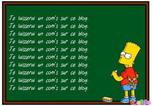 Bienvenue à Springfield