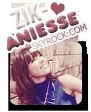 Photo de Zik-Aniesse