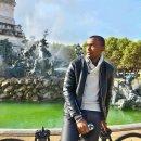 Photo de Ramzi97