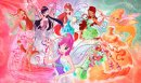 Photo de Magie-Du-Winx-Club