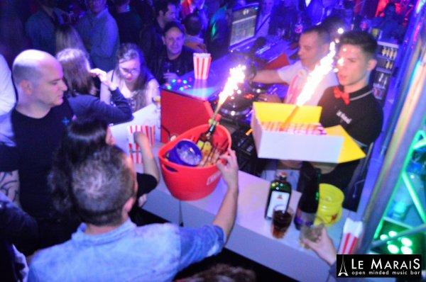 CINE PARTY BY DJ SEB'> 20/05/17