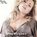 Photo de Cindy-L0pes