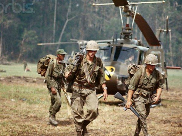 Vietnam war_ 2