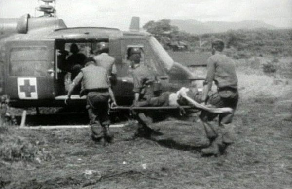Vietnam war _ 3