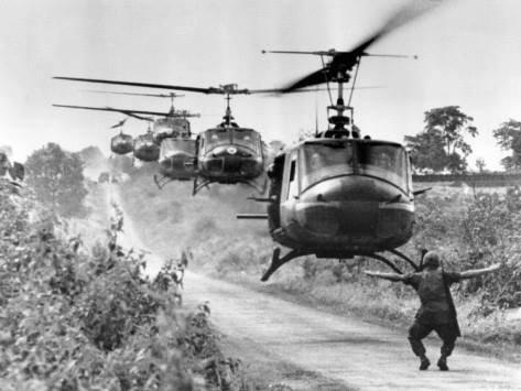 Vietnam war _ 5