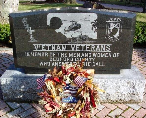 Vietnam war _ 6