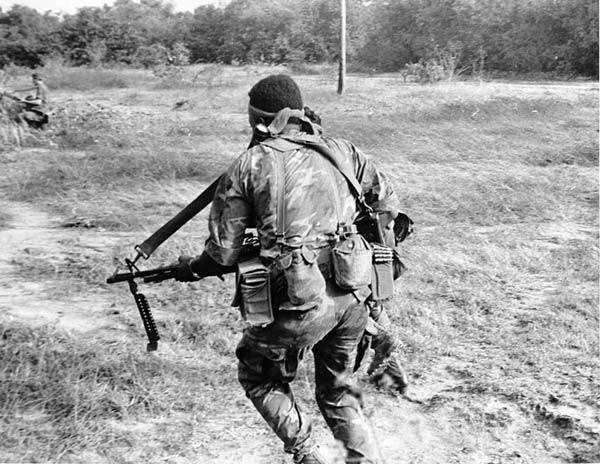 Vietnam war_ 7