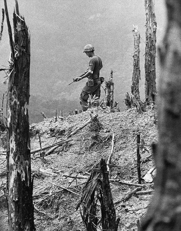 Vietnam war _ 8