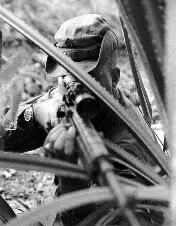 Vietnam war _ 9