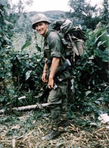 Vietnam war _ 10