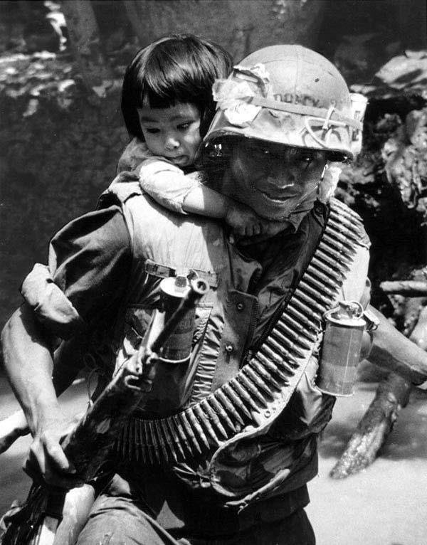 Vietnam war _ 11