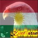 Photo de Bijii-kurd