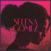 GomezSelene-Music